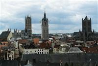 Гент (Бельгия), Фото: 2