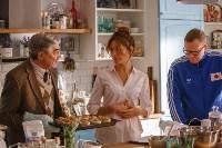 Любовь и тортики: В 2019 году на экраны выйдет новый сериал «ИП Пирогова», Фото: 18