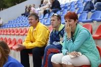 "Открытие стадиона ""Металлург"", Фото: 4"