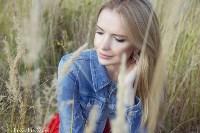 Юлия Михальчик, Фото: 3