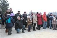 проводы Масленицы в ЦПКиО, Фото: 116