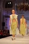 Всероссийский конкурс дизайнеров Fashion style, Фото: 150