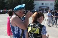 Тульские десантники отметили День ВДВ, Фото: 29
