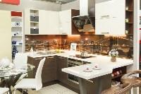 Кухни «Мария», Фото: 3