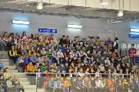 Международный турнир по хоккею Euro Chem Cup 2015, Фото: 23