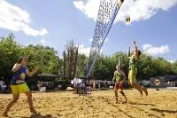 VI международного турнир по пляжному волейболу TULA OPEN, Фото: 125