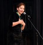 Всероссийский литературный фестиваль «Народная культура в творчестве русских писателей», Фото: 10