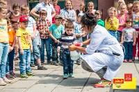 В Туле состоялся финал необычного квеста для детей, Фото: 43