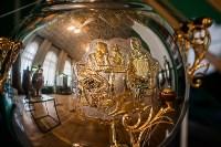 Музей самоваров, Фото: 62