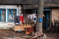 Город Липки: От передового шахтерского города до серого уездного населенного пункта, Фото: 85