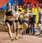 Легкоатлеты разыграли Кубок Тульской области, Фото: 14