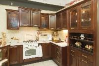 Кухни «Мария», Фото: 9