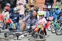 Первомайский велопробег, Фото: 60