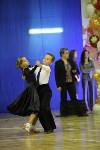Танцевальный турнир «Осенняя сказка», Фото: 99