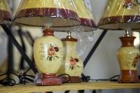 Магазин «Добрый свет» в Туле: Какая люстра подойдет вашему дому?, Фото: 20