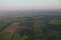 Соревнования по воздухоплаванию, Фото: 42