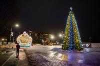 осмотр Платоновского парка, Фото: 15