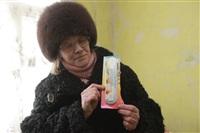 Поселок Станционный, Фото: 14