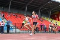 В Туле прошло первенство по легкой атлетике ко Дню города, Фото: 42