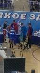 Тульские боксеры на Всероссийском турнире в Михайлове, Фото: 7