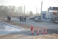 Спецоперация «Хмель». 31 января 2014, Фото: 1