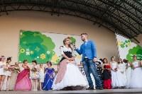 Парад невест-2015, Фото: 36