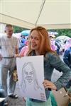 Фестиваль Крапивы - 2014, Фото: 68