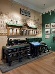В Чекалине открылись музеи, посвященные истории самого маленького города в России, Фото: 1