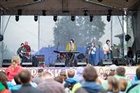 Фестиваль Крапивы - 2014, Фото: 15