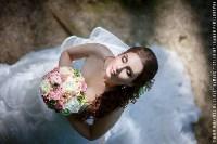Люди, превращающие свадьбу в сказку, Фото: 14