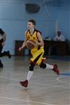 БК «Тула» дважды обыграл баскетболистов из Подмосковья, Фото: 22