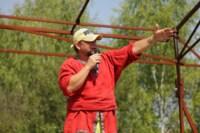 Игры деревенщины, 02.08.2014, Фото: 95