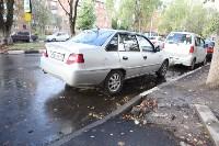 ремонт улицы Руднева, Фото: 5