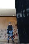В музее оружия показали театральное шоу, Фото: 41