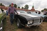 Автострада-2014. 13.06.2014, Фото: 130