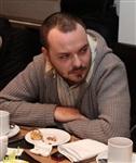 Встреча Владимира Груздева с блогерами, 4.03.2014, Фото: 13