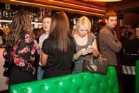 Открытие Hardy Bar, Фото: 23