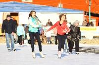 Где тулякам покататься на коньках , Фото: 11