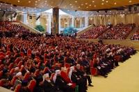 Владимир Груздев принял участие в открытии XIX Всемирного Русского Народного Собора, Фото: 8