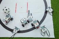 Компьютерная академия Рубикон – путеводитель по азбуке современного мира, Фото: 22