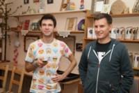 Московские блогеры в Туле, Фото: 33