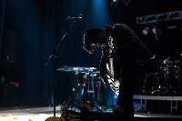 Рок-группа «Пилот» отметила в Туле «двадцатничек», Фото: 72