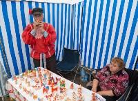 Фестиваль крапивы 2015, Фото: 20