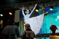 Балет «Титаник» дал старт проекту «Кремлевские сезоны» в Туле, Фото: 39