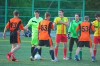 Чемпионат Тулы по футболу в формате 8х8., Фото: 17