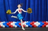 Открытый Чемпионат Тульской области по черлидингу, Фото: 89