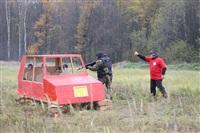 IV ежегодный турнир по специальной огневой подготовке, Фото: 54