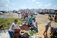 Пикник в Петровском квартале, 2 июля, Фото: 63