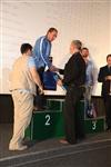 XIX Чемпионат России и II кубок Малахово по воздухоплаванию. Закрытие, Фото: 77