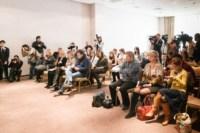 """Пресс-конференция фестиваля """"Улыбнись, Россия"""", Фото: 28"""